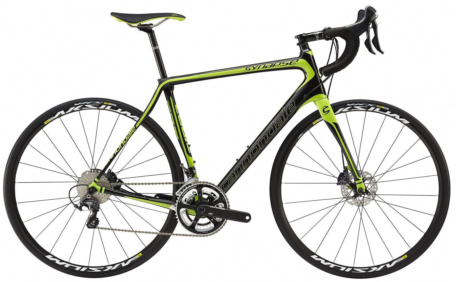 Synapse Carbon Ultegra Disc Synapse Carbon Endurance Road Road Bikes 2015 Roadbikeaccessories Cannondale Bikes Cannondale Cyclocross Bike