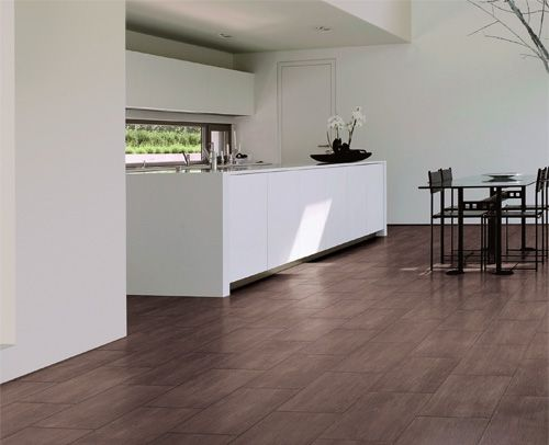 Happy Floors Natif Collection. Available at WCT Design Flooring ...