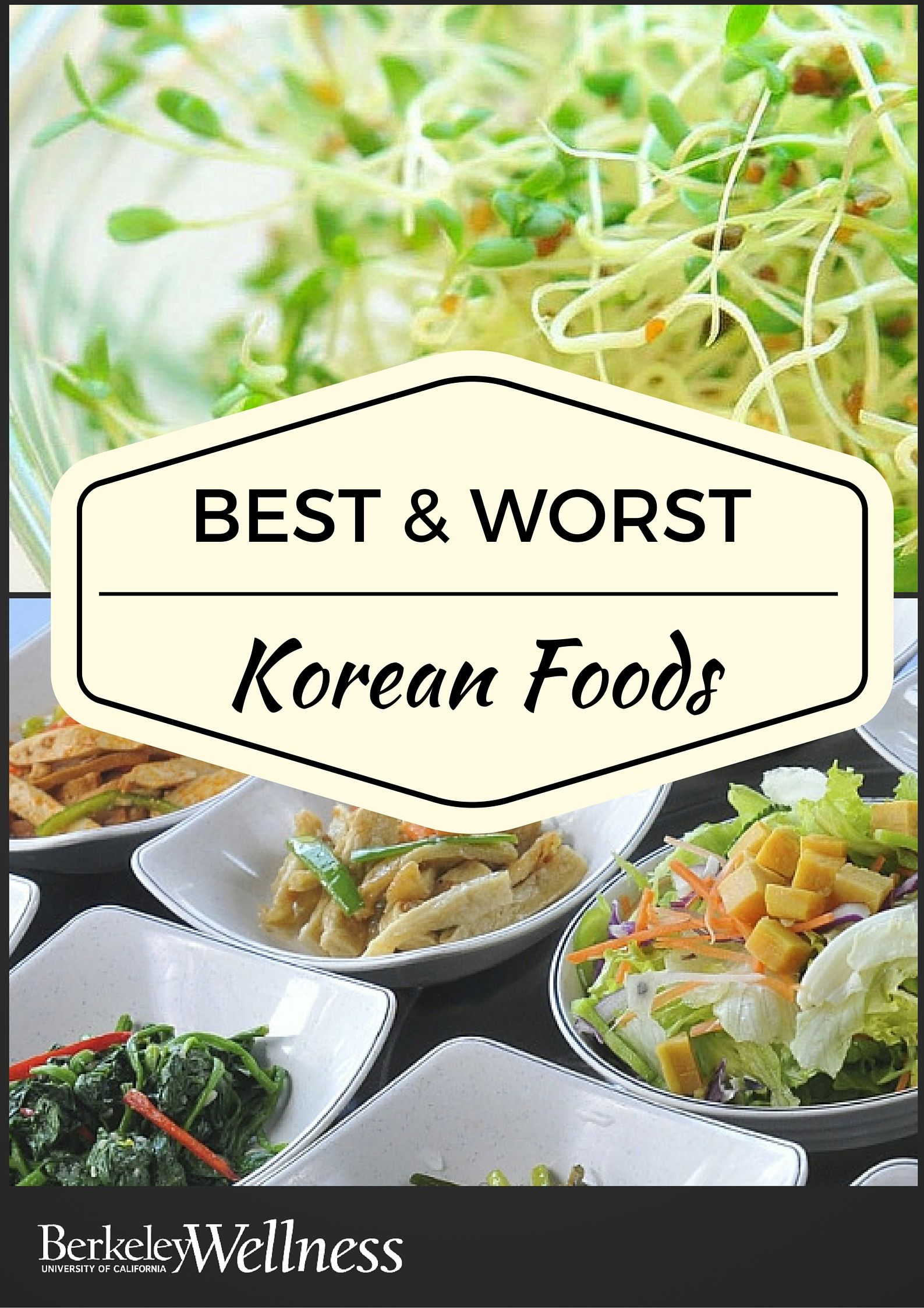 Korean cuisine is rich in fermented foods and red meat its become korean cuisine is rich in fermented foods and red meat its become popular forumfinder Gallery