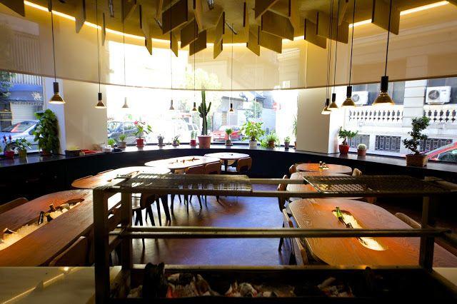 Especial San Valentin Madrid Disenos De Unas Restaurantes Centro De Madrid