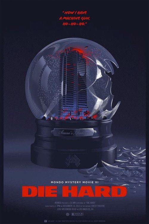 Pin by michael Jaworski on film | Film posters, Hard movie ...