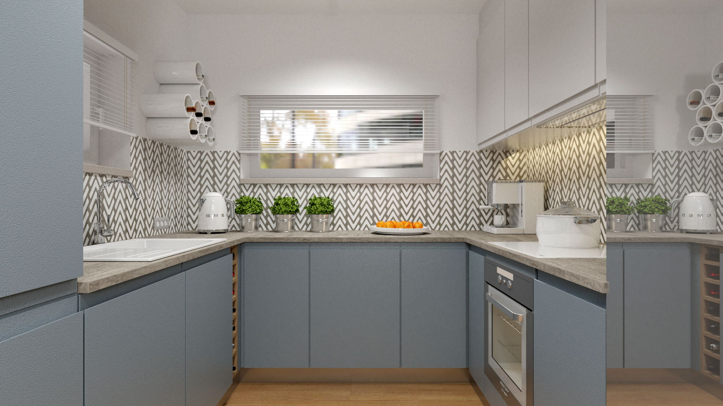 Meble Kuchenne Slupsk Stolarz Slupsk Stol Bud Superstolarz Pl Kitchen Cabinets Decor Kitchen