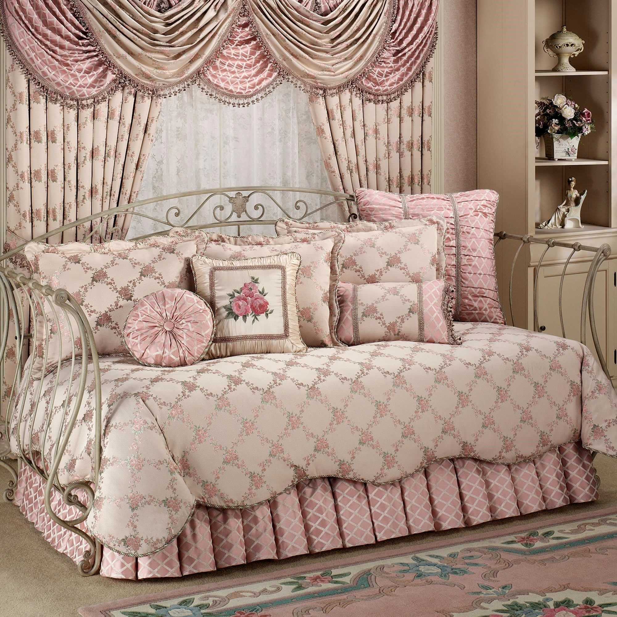- Daybed Bedding For Girls Daybed Mattress, Daybed Bedding Sets, Bed