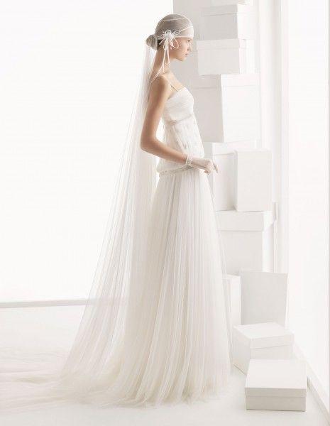 mi vestido de novia bodas net – vestidos de noche
