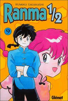 Assassination Classroom Manga Pdf