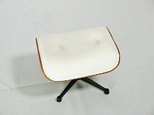 Reina Design Interior Collection 1 12 Designers Chairs Vol 3 No 8