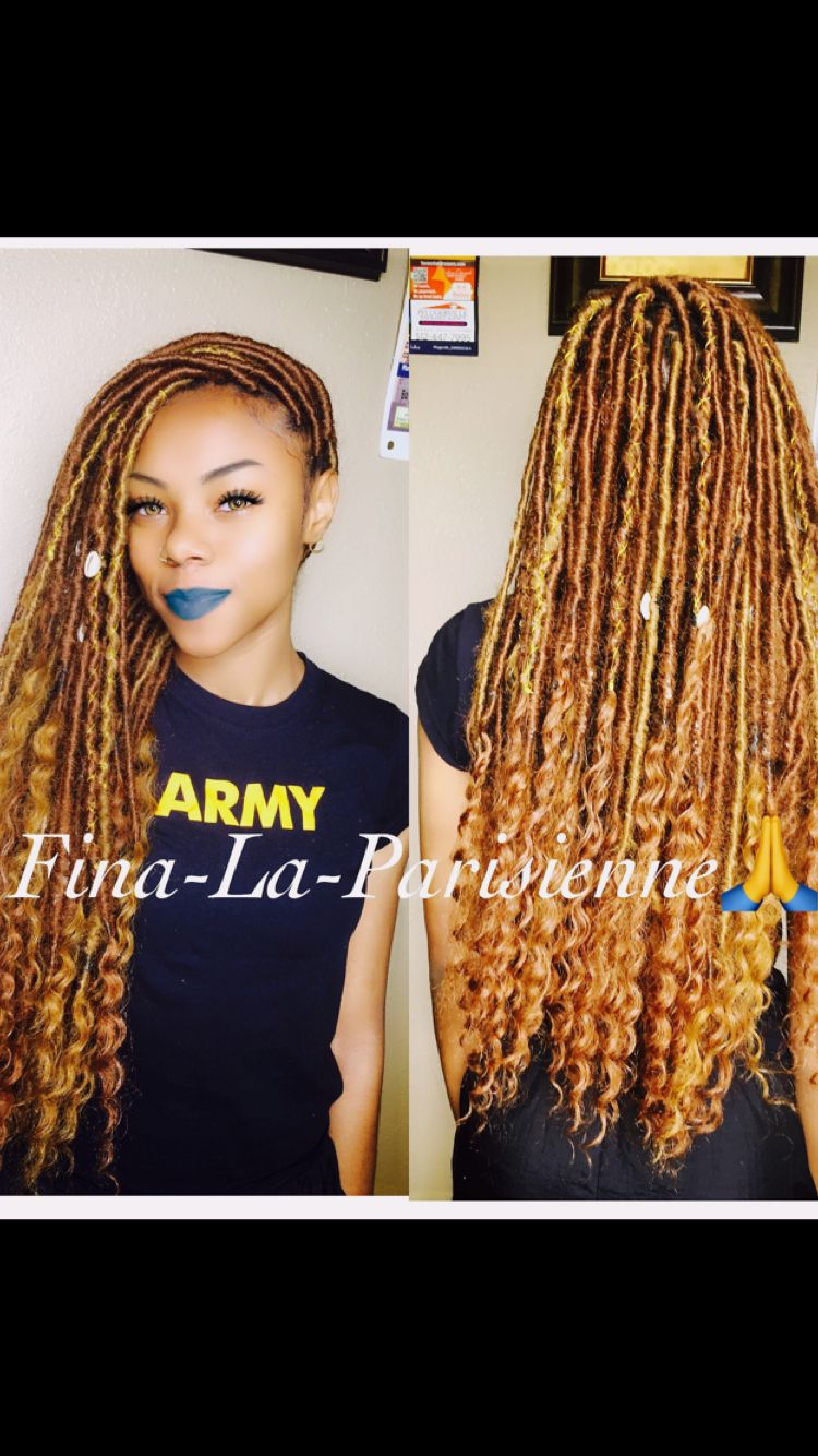 I Give All The Glory Back To My Heavenly Father In Jesus Name Amen Senegalese Twist Hairstyle Fina Cornrows Styles African Braids Box Braids Hairstyles