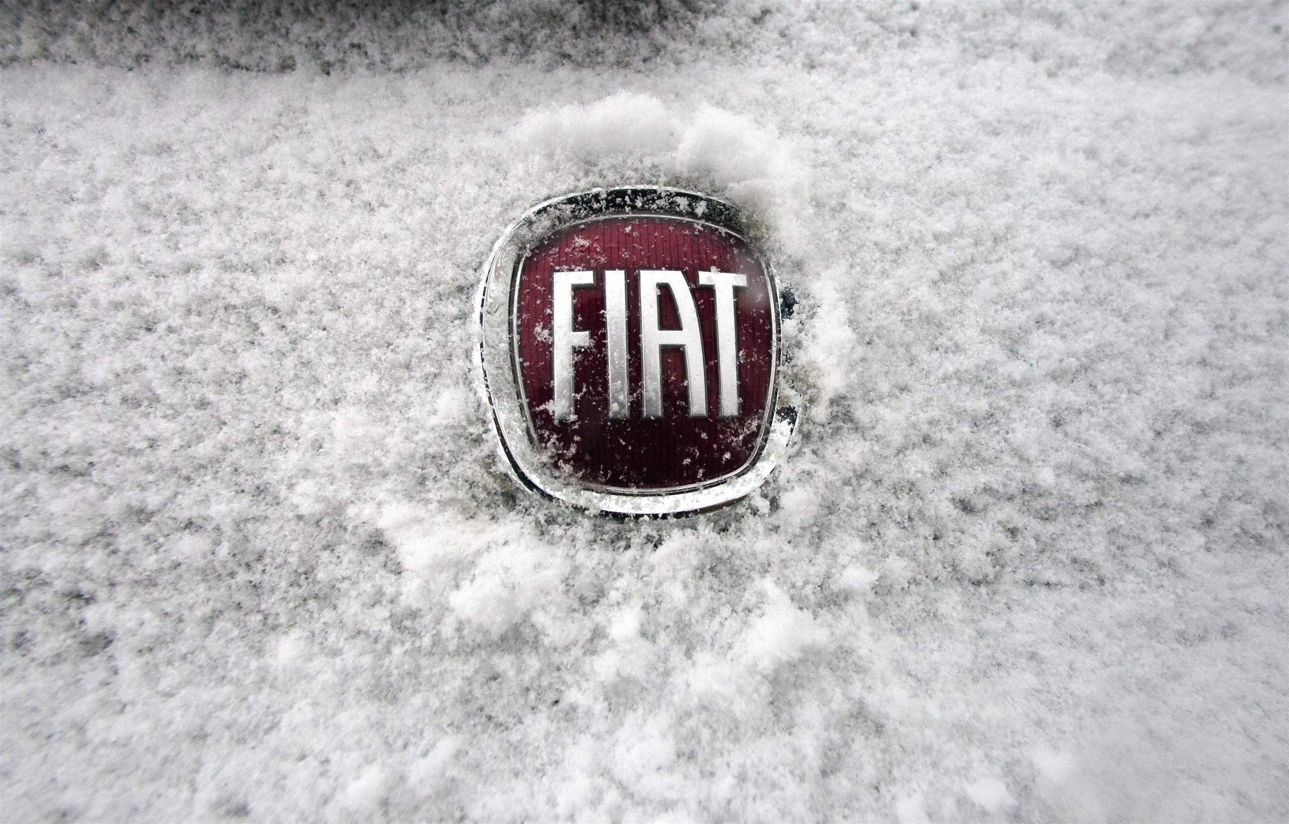 Fiat HD Wallpaper Autom³veis Pinterest