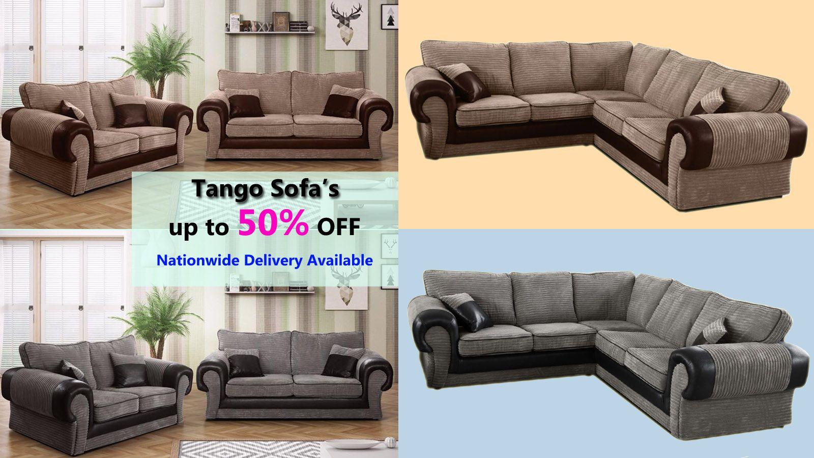 Tango Sofa Living Room Set Corner Sofa 2 Seater 3 Seater 1 Seater Swivel Chair Footstool Up 50 Off Price Limited Living Room Sets Couches Living Room Room Set