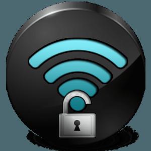 Pin by Mahmoud Zizóò on News in 2019   Wifi, Mod app, App