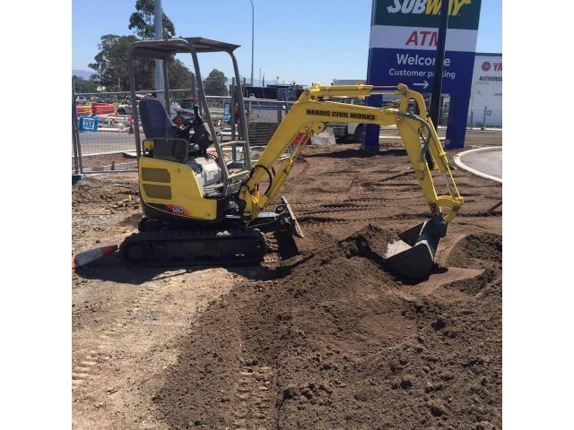 listing Harris civil works pty.ltd is published on Austree - Free Classifieds Ads from all around Australia - http://www.austree.com.au/jobs/construction-trades/other-construction-trades/harris-civil-works-pty-ltd_i1398