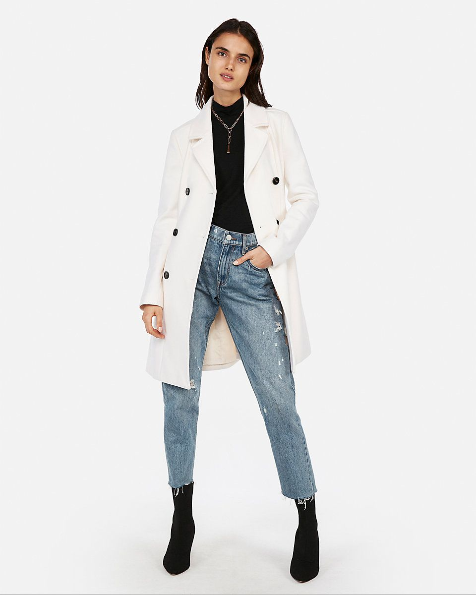 484df07b 4 Coats Every Woman Should Have in Her Closet This Winter | The Edit ...