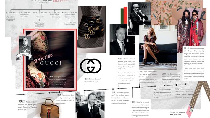 3b65f24319273 Gucci Story - Love Happens Mag
