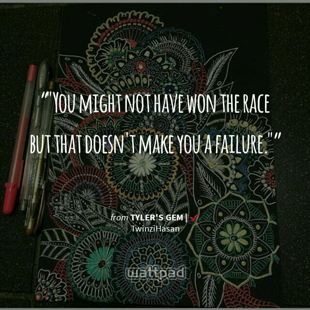 Quotes from wattpad stories 3 Wattpad