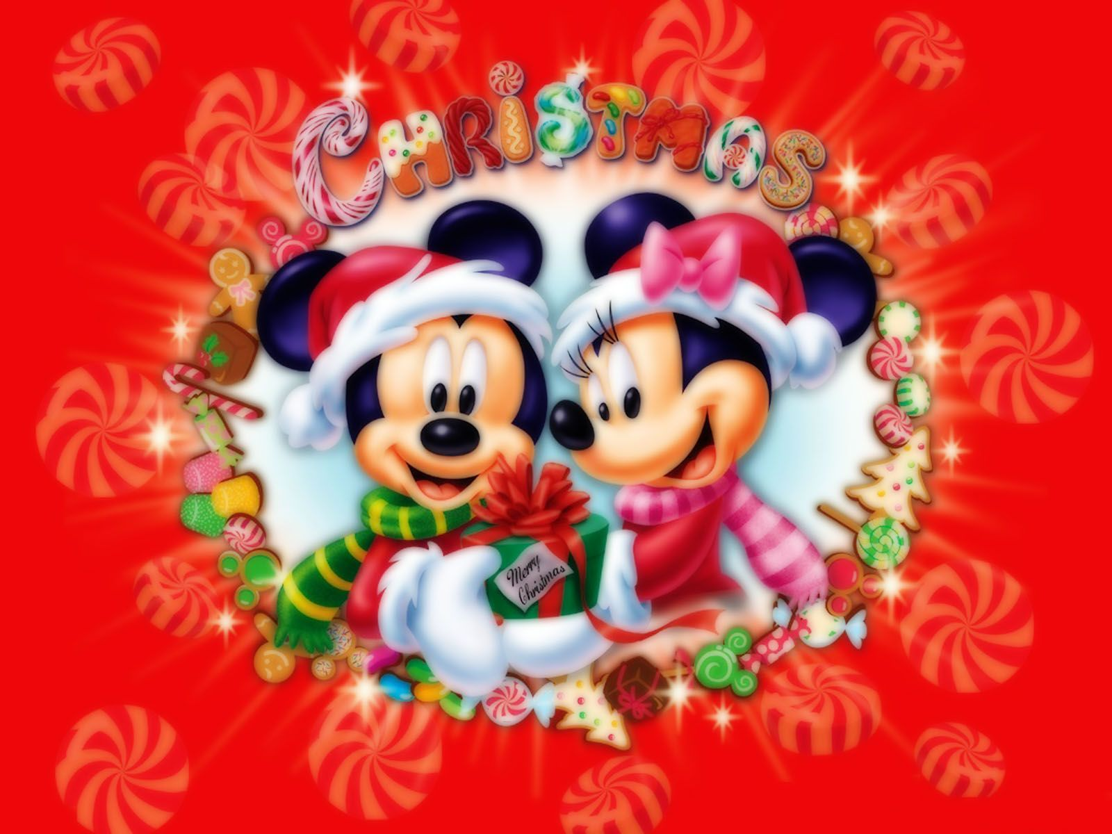 Disney christmas free desktop wallpapers for hd widescreen disney christmas free desktop wallpapers for hd widescreen voltagebd Gallery