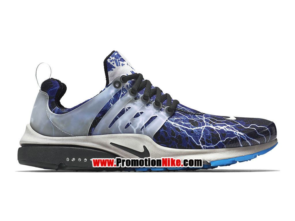 competitive price 893c7 0bab4 Nike Air Presto GPX