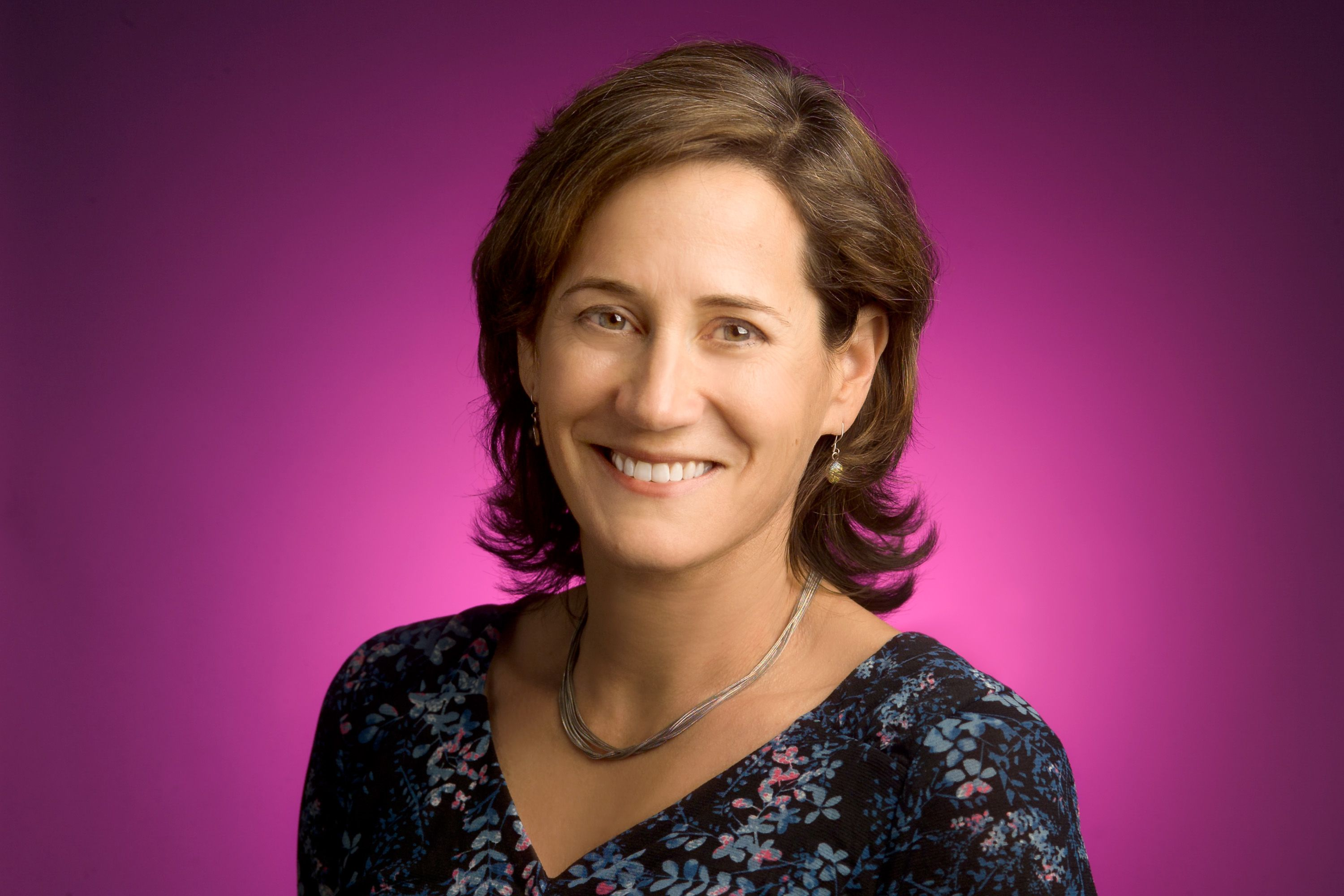 career lessons learned from google s director of advertiser s ruth kirschner is flourishing on the front lines of two radically changing fields technology and