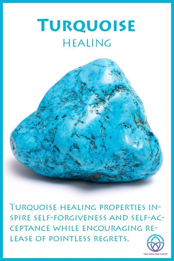 Turquoise crystals meanings, how to use crystals , turquoise healing crystals benefits. Turquoise stones for beginners, how to use crystal turquoise.  #crystalhealing #crystalmeaning #energyhealing #gemstones #crystalenergy #crystals