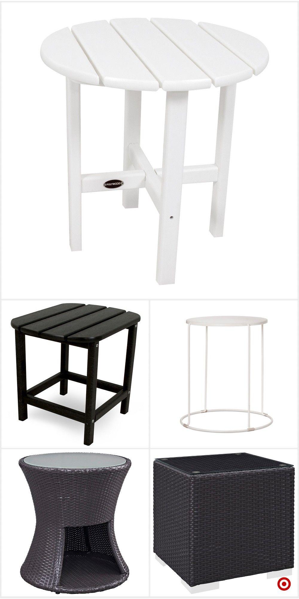 8a0d453de987dccc522e466ee4da30ad Top Result 50 Luxury Black and White Coffee Table Image 2017 Shdy7