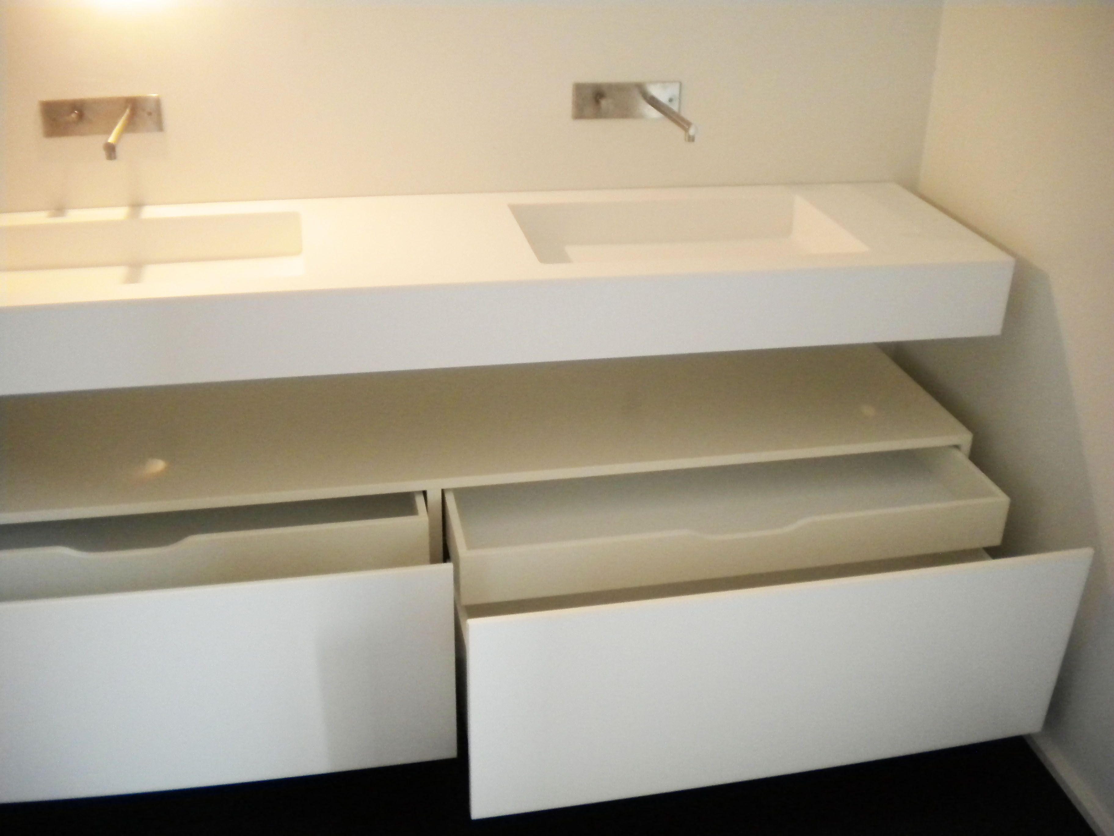 Mobile sottolavabo bagno ikea mobile sottolavabo bagno moderno
