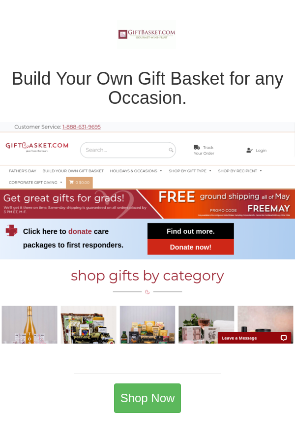 Best Deals And Coupons For Giftbasket Com In 2020 Corporate Gifts Gift Baskets Coupons