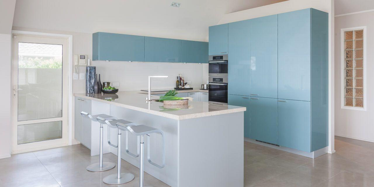 Poggenpohl Kitchen Cabinets Specific Criteria: Craftsmanship/Design ...