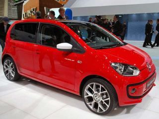 Vw Up Tuning Google Search