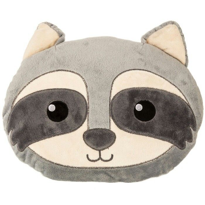 Pillow Careful New 0-3 Years Old Baby Headrest Multifunctional Cartoon Animal Baby Pillow Drop Shipping Fragrant Aroma