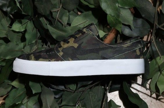 Nike SB Stefan Janoski Camo/Gum - NikeBlog.com | shoes to kill for.. |  Pinterest | Sapatilhas e Tênis