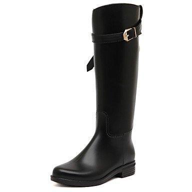 Zapatos Tacón De 122€ Ofertas Oferta amp;ili Ei Mujer Comprar RYqxH