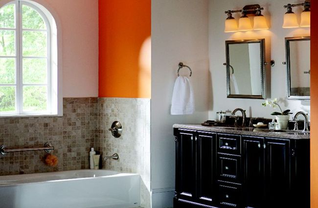 bathroom remodeling home depot accessorize your bathroom with style the home depot blog