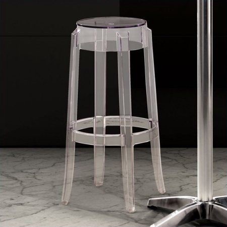 Amazing Industrial Scientific Products Bar Stools Backless Alphanode Cool Chair Designs And Ideas Alphanodeonline