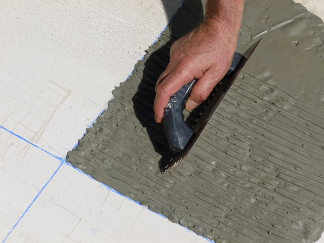 How To Install Marble Floor Tiles Pinterest Marble Floor And Marbles
