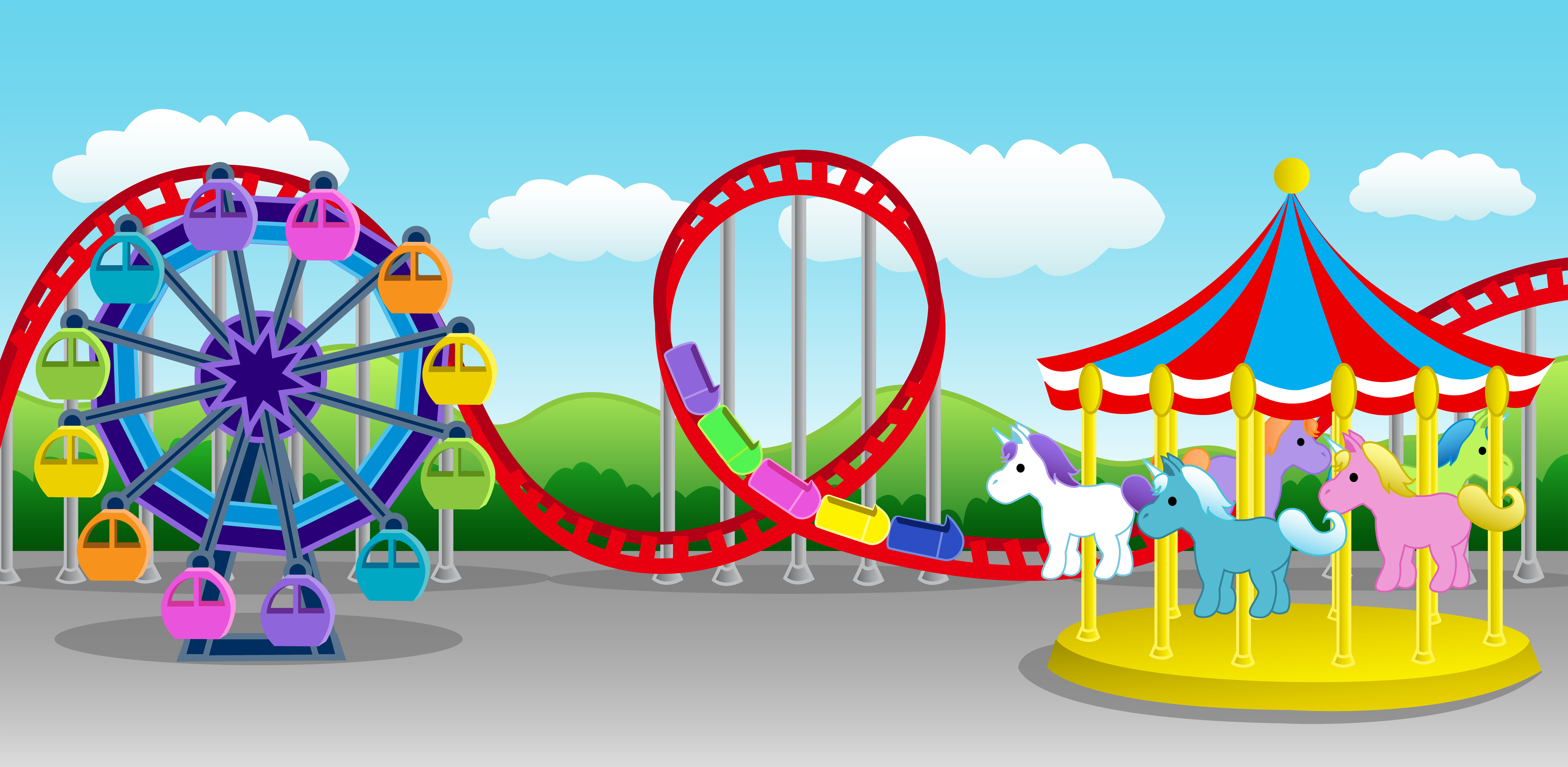 illustrations drawings amusement parks charming monkey clipart free monkees clip art
