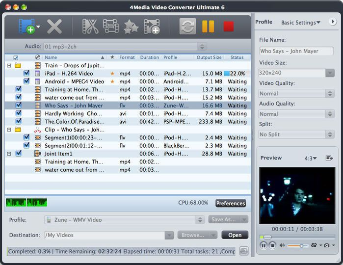 nero vision express serial number 3.1.0.21