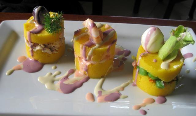 Encuentra Aquí 10 Platos Típicos De La Cocina Peruana Comida Peruana Cocina Peruana Comida Peruana Recetas