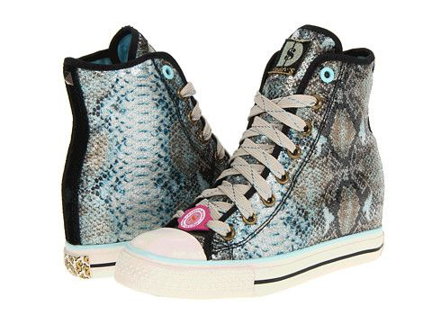 huge discount 7ddaf c45fb SKECHERS Daddy's Money - Gimme After Party SO WANT ...