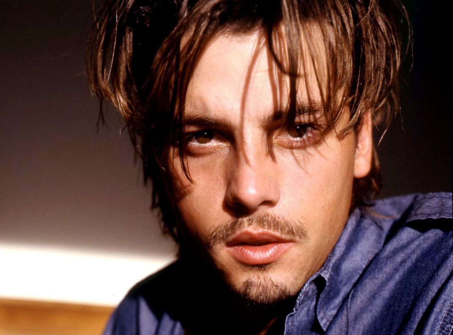 skeet ulrich craft