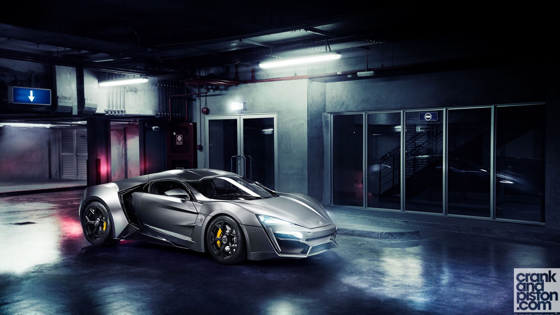 Pin by nathan norman on wallpaper desktop lykan - Lykan hypersport wallpaper 1920x1080 ...