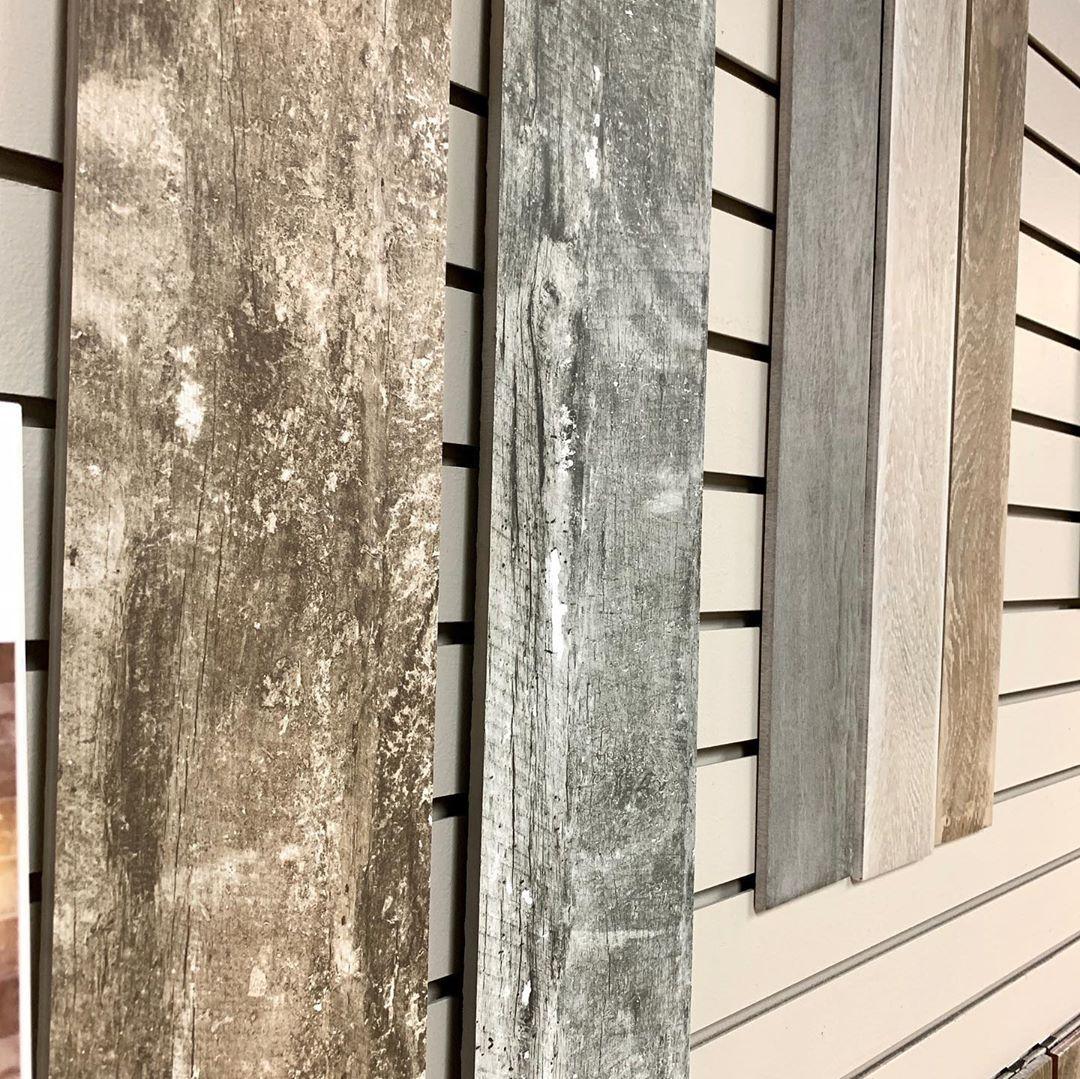 Acme Brick Montgomery On Instagram Backsplash Tile Tile For Floors Walls Tile That Looks Like Wood Acme Brick Hardwood Floors Tile Backsplash