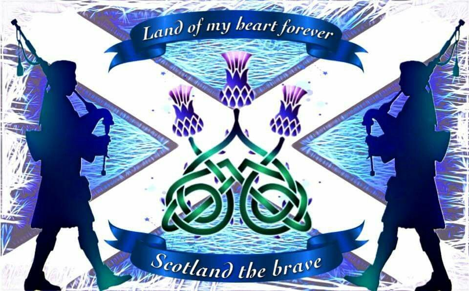 scotland the brave love all things scottish pinterest scotland wales and ireland. Black Bedroom Furniture Sets. Home Design Ideas