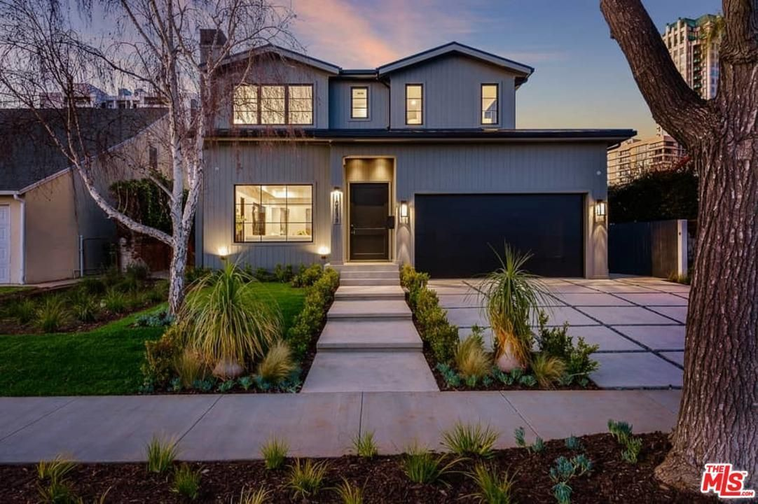 See this home on Redfin! undefined (MLS 19437450)