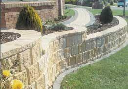 Retaining Wall Builder Gold Coast Gold Coast Retaining Walls Concrete Retaining Walls Gold Coast Retaining Wall Builder G Home And Garden Outdoor Gold Coast