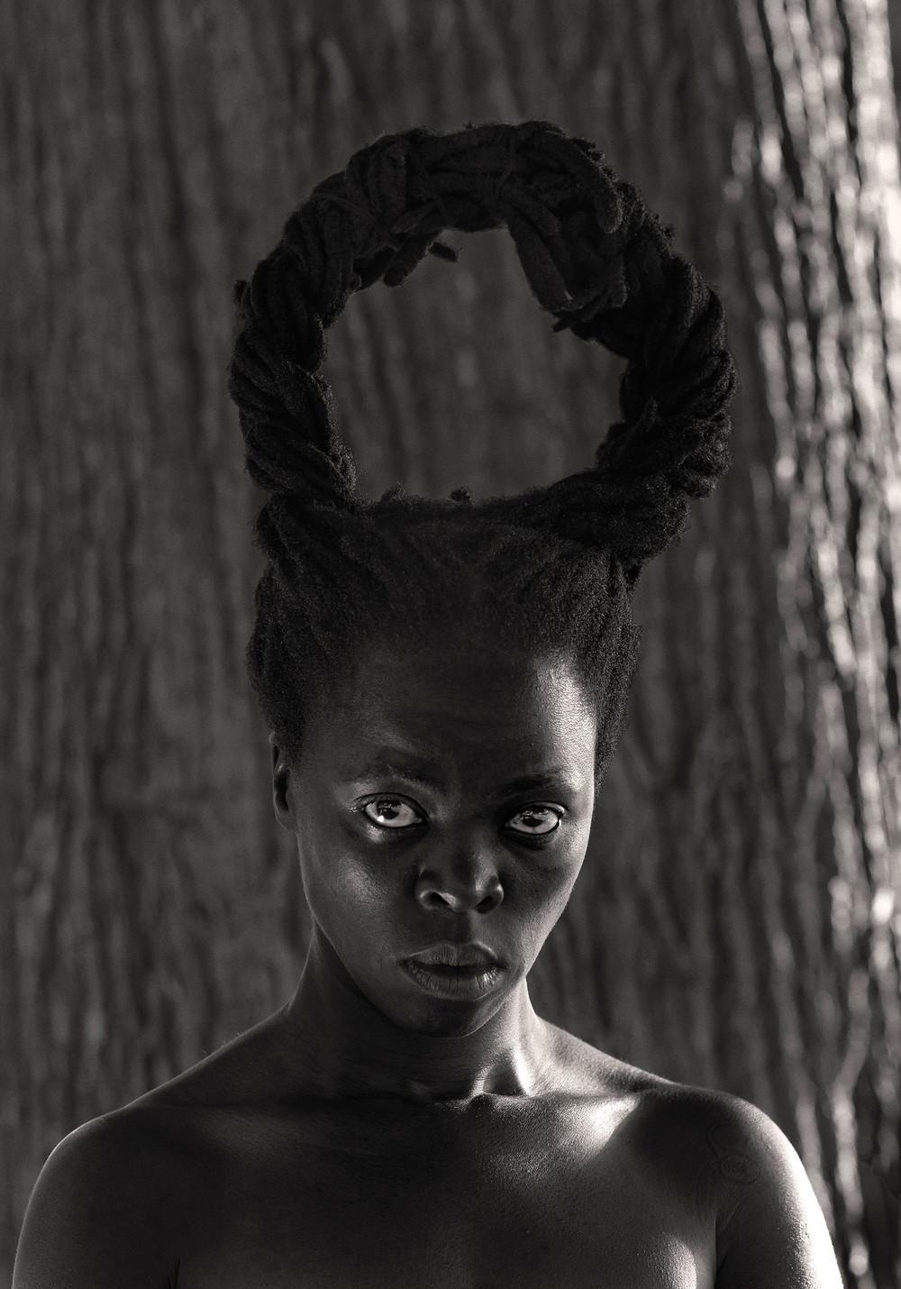 Portraits Of South Africa S Lesbian Community Portrait Advanced
