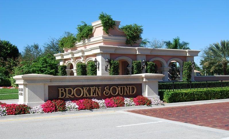 30++ Broken sound golf club boca raton viral