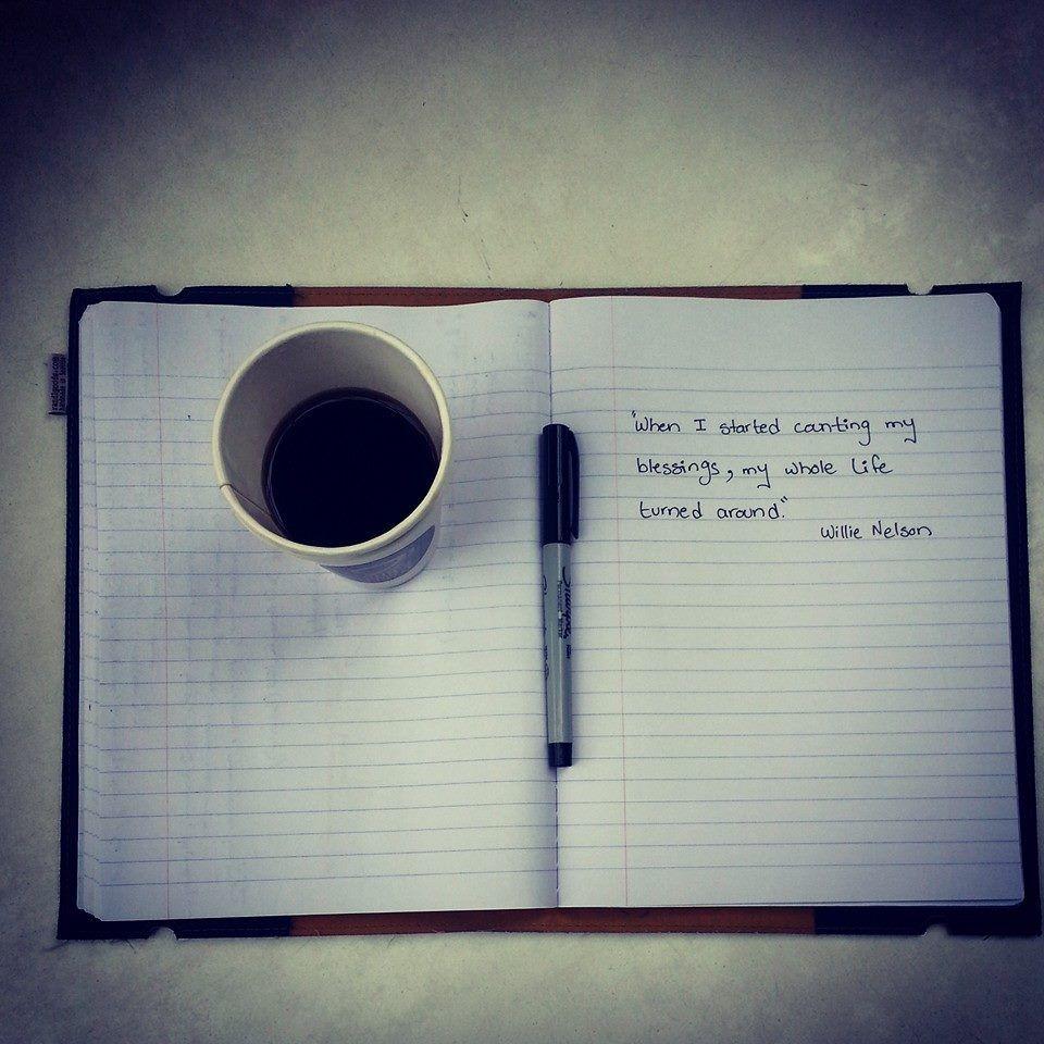 Happy Thanksgiving Http Coffeeshopreflections Com Reflection Coffee Shop Reflection About Life