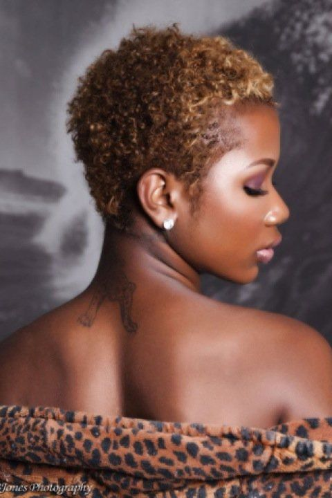 the big chop hair styles black fashion hair hair and more hair 7703