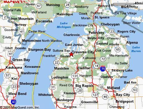 TC Map  Paper Crafts  Pinterest