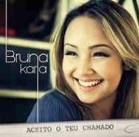 TO DEUS DE NA O MAO BAIXAR LAURIETE CD
