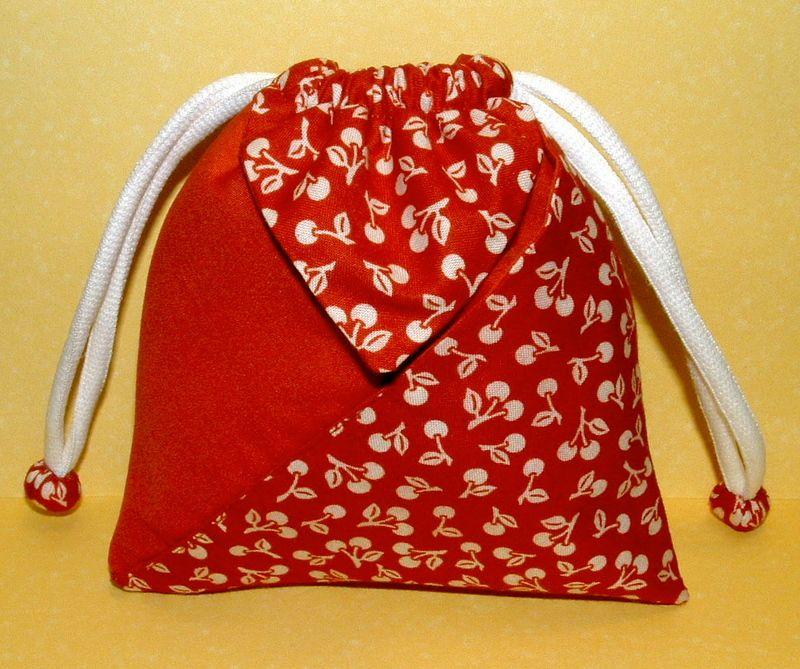 Origami Paper Handbag Shape Envelope 🎀 - Origami Kawaii〔#130 ... | 669x800